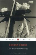 Graham Greene, The Power and the Glory
